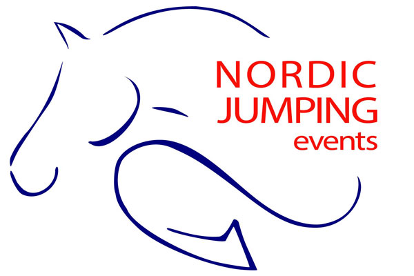 Nordic Jumping Events
